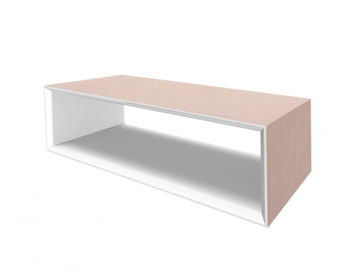 Gravity-Rectangular-Low-Coffee-Table