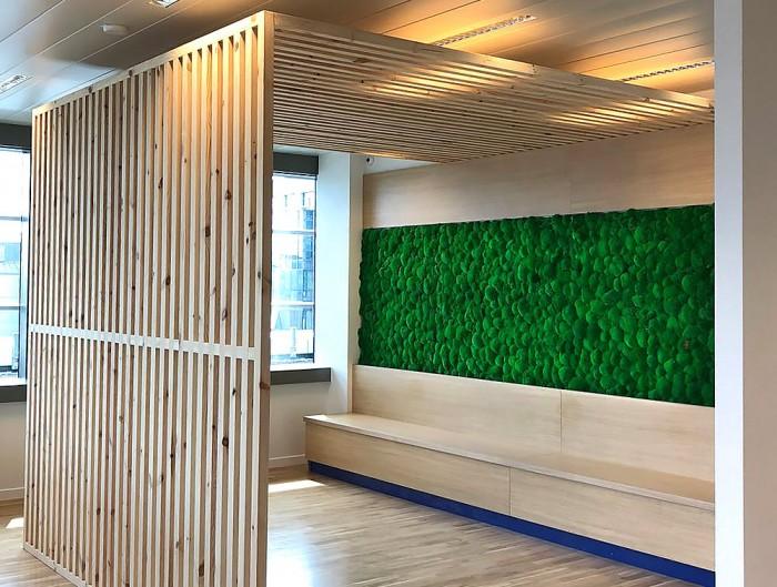 Green-Mood-Green-Walls-Ball-Moss-OriginDeco