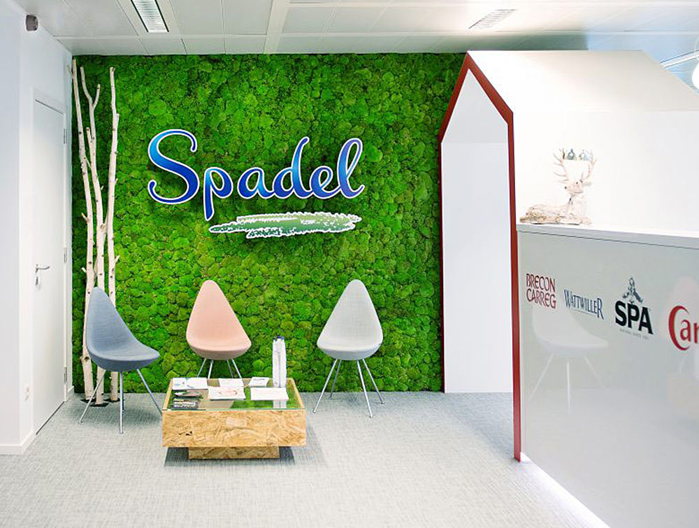 Green-Mood-Green-Walls-Ball-Moss-Spadel