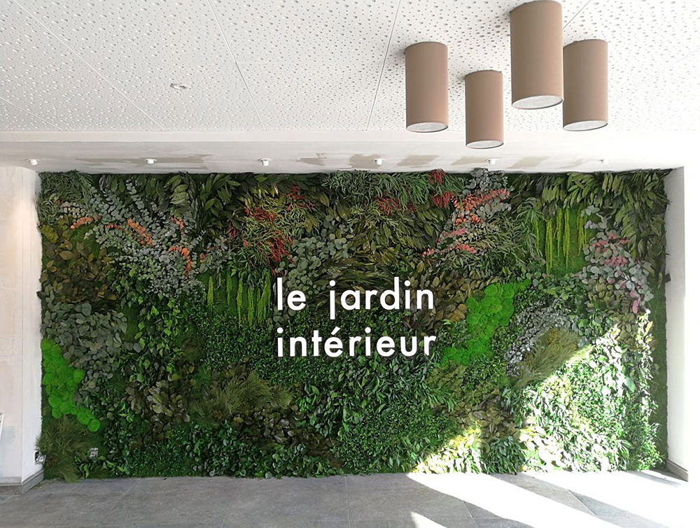 Green-Mood-Green-Walls-Forest-Le-Jardin-Interieur-Full-View