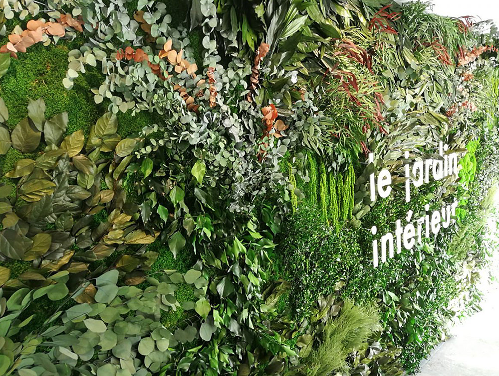 Green-Mood-Green-Walls-Forest-Le-Jardin-Interieur-Side-View