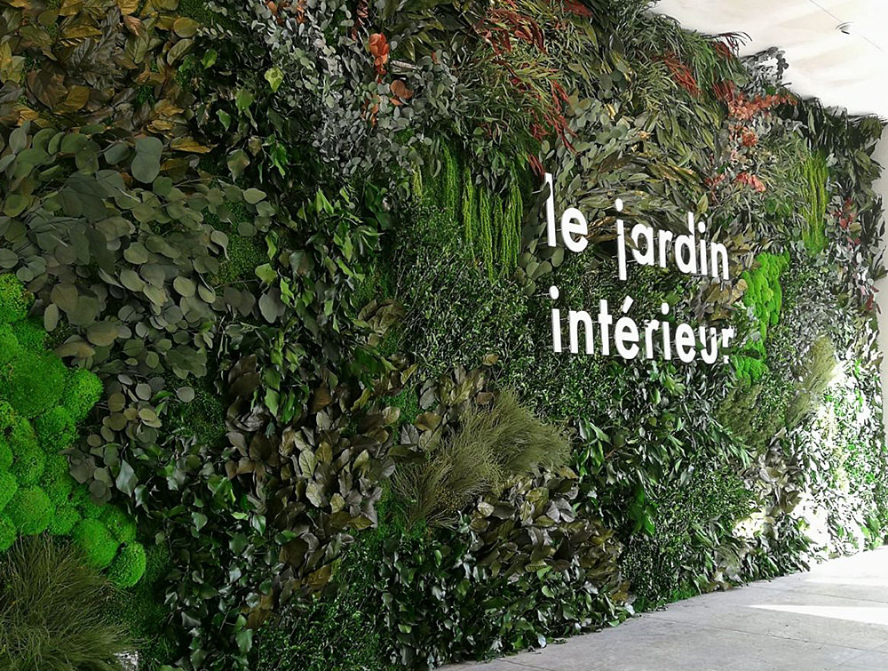 Green-Mood-Green-Walls-Forest-Le-Jardin-Interieur