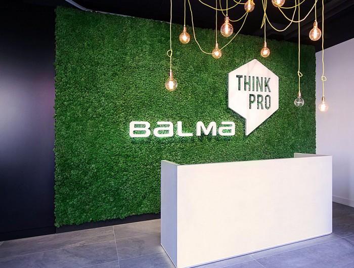 Green-Mood-Green-Walls-Lichen-Moss-Balma-Office