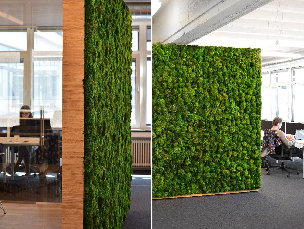 Green-Mood-Green-Walls-Provence-Moss-SmartWork-Coworking-Space
