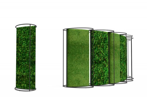 Green-Mood-Moss-Acoustic-Room-Dividers