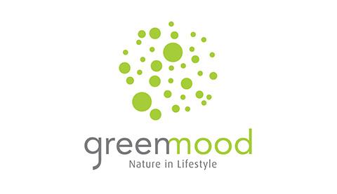 Green Mood Store