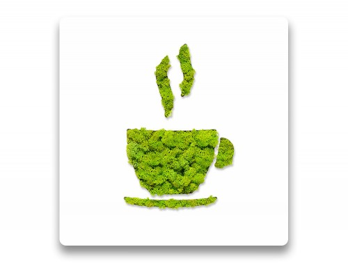 Green-Mood-Pictogram-Coffee-with-Border