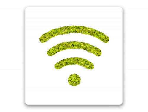 Green-Mood-Pictogram-WiFi-with-Border