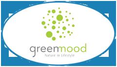 GreenMood_Top_240_x_139