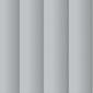 Grey Buronomic Tambour Door Finishes