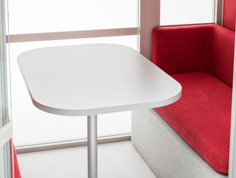 Hako-4-Seater-Acoustic-Meeting-Pod-Table-Close-View