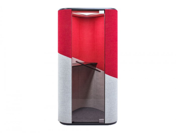 Hana-Compact-Acoustic-Phone-Booth