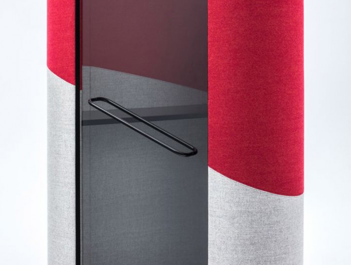Hana-Compact-Acoustic-Phone-Booth-Close-Middle-View
