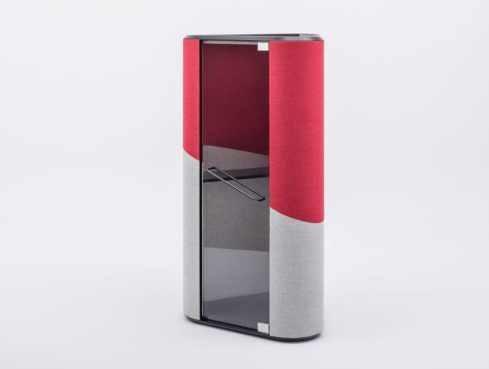 Hana-Compact-Acoustic-Phone-Booth-Full-View