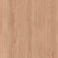 Havana Buronomic Wood Finishes