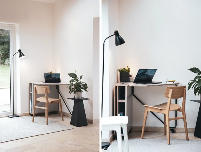 Home-Office-Fully-Foldable-Mobile-Drop-Desk-Left-Side-Folded-in-Situ.jpg