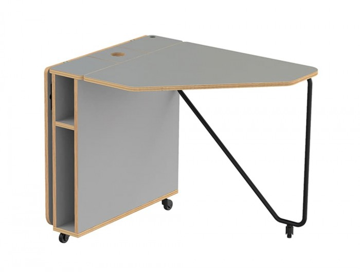 Home-Office-Fully-Foldable-Mobile-Drop-Desk-Left-Side-Folded.jpg