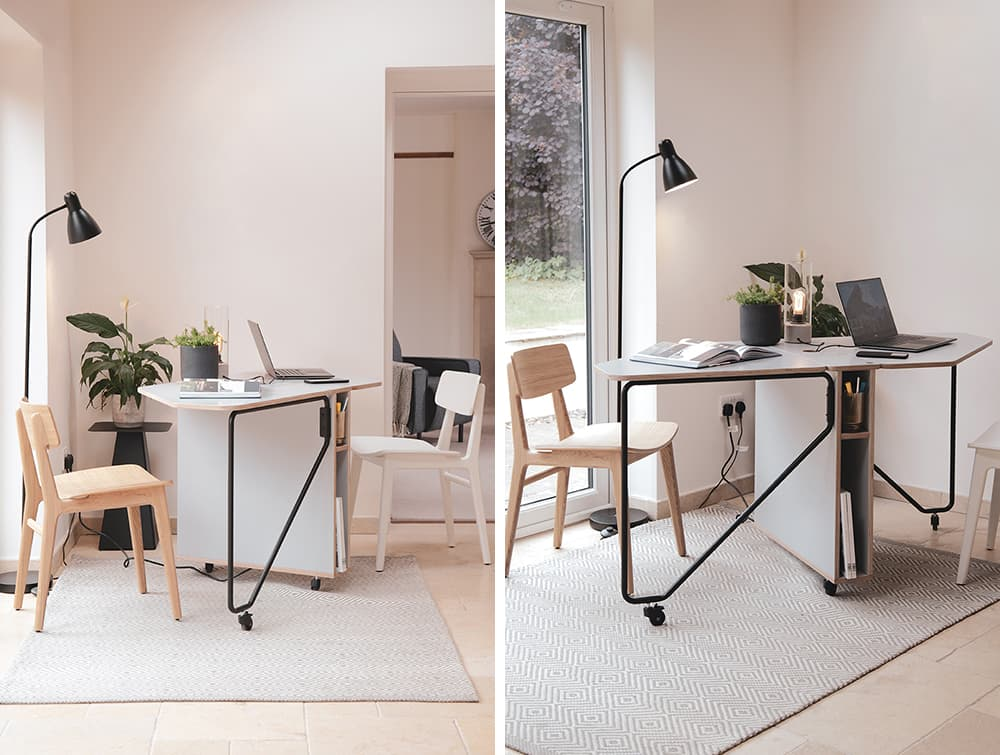 Home-Office-Fully-Foldable-Mobile-Drop-Desk-in-Situ.jpg