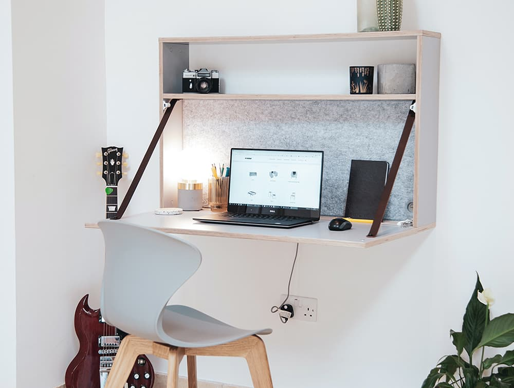 Home-Office-Wall-Attachable-Acoustic-Box-Desk-Open-with-Seat-for-Size-Comparison.jpg