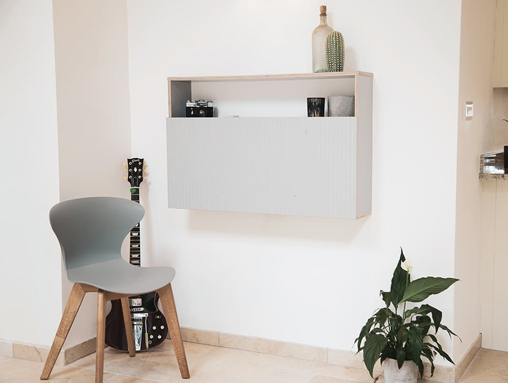 Home-Office-Wall-Attachable-Acoustic-Box-Desk-Stored-with-Seat-for-Size-Comparison.jpg