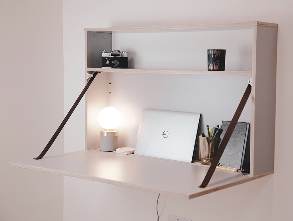 Home-Office-Wall-Attachable-Acoustic-Box-Desk-with-Seat-for-Size-Comparison-Overvoew.jpg