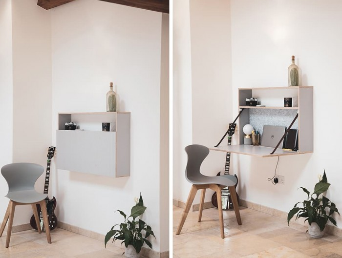 Home-Office-Wall-Attachable-Acoustic-Box-Desk-with-Seat-for-Size-Comparison.jpg