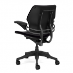 Humanscale Freedom Chair Back
