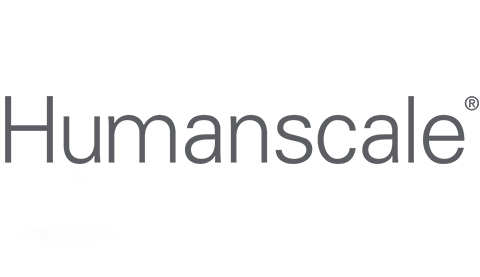 Humanscale Store