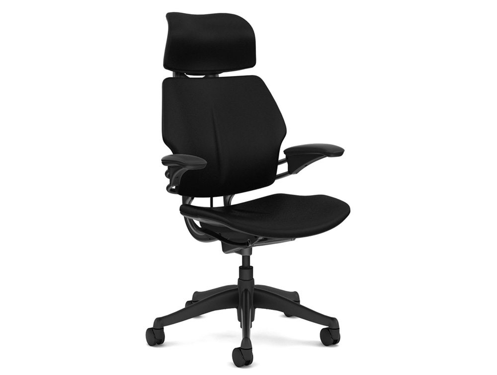 world amazon com platinum standard frame dash humanscale diffrient task adjustable chair duron dp black cylinder casters carpet height arms