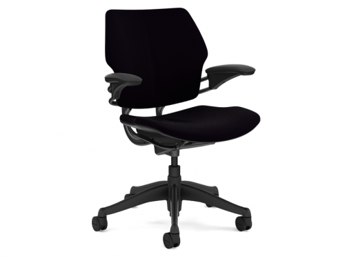 Humanscale Freedom Main