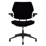 Humanscale Freedom front