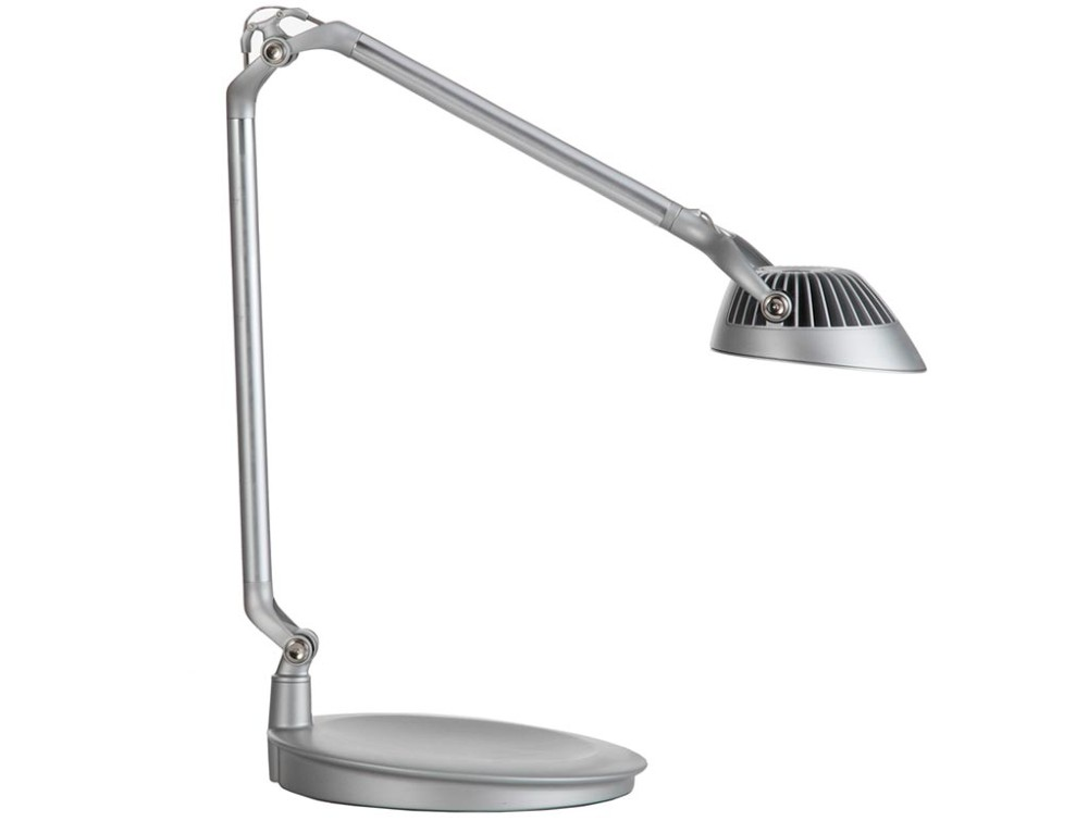 Humanscale Smart and Dimmable Element Vision Desk Light