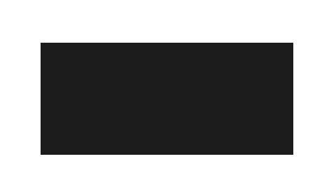 Hush Store