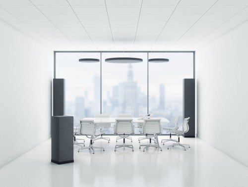 Hush-Tower-Acoustic-Screens-for-Office-Noise-Prevention