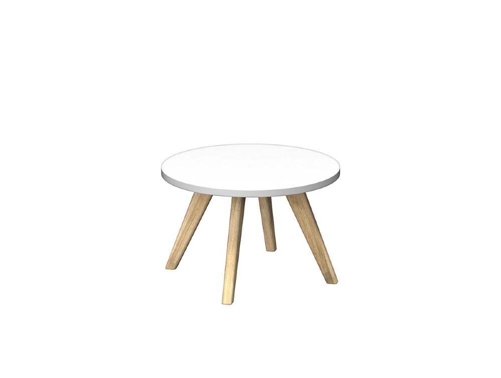 ILK Coffee Table