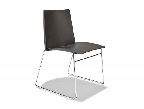 Identity Bolt Conference Chair