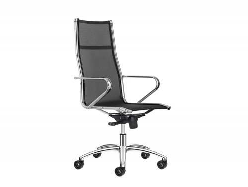 Ice Executive Office Chair 2.jpg