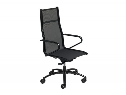 Ice Executive Office Chair
