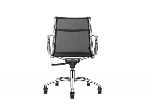 Ice Manager Office Mesh Chair 2.jpg