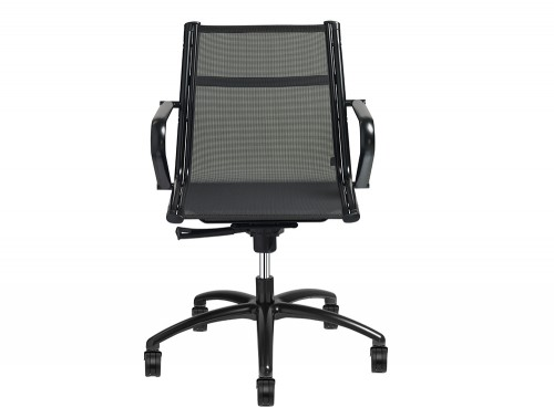 Ice Manager Office Mesh Chair