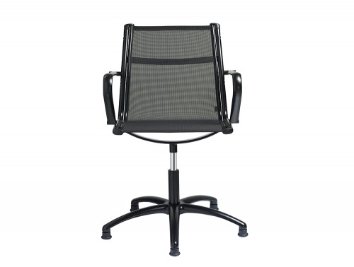 Ice Stool Office Mesh Chair 2.jpg