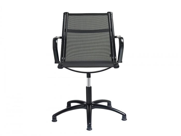 Ice Stool Office Mesh Chair 2.jpg