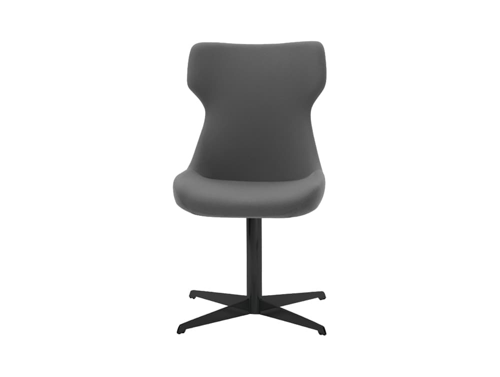 Ikon-Soft-Seating-Chair-with-4-Star-Black-Swivel-Base.jpg