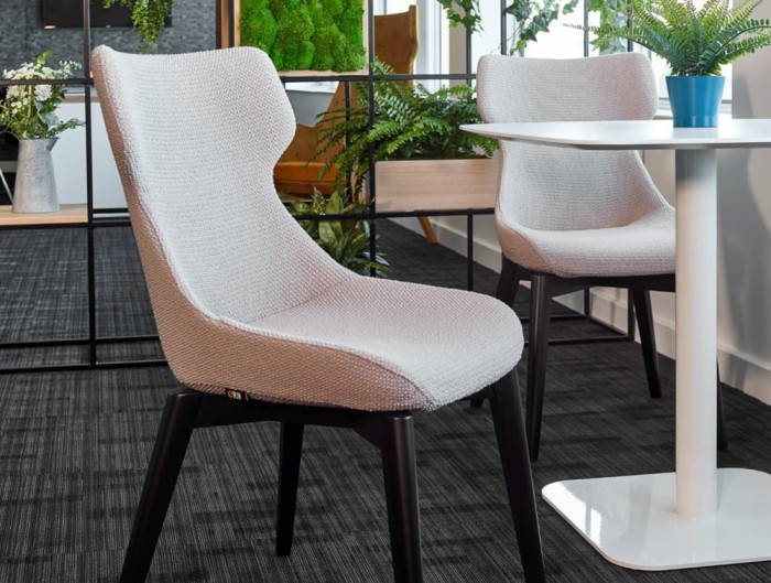 Ikon-Soft-Seating-Chair-with-Black-Wooden-Legs-Close-View.jpg