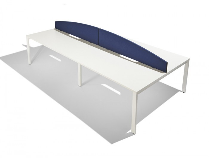 Jump-Curved-Desk-Mounted-in-Navy-Blue-Upholstery