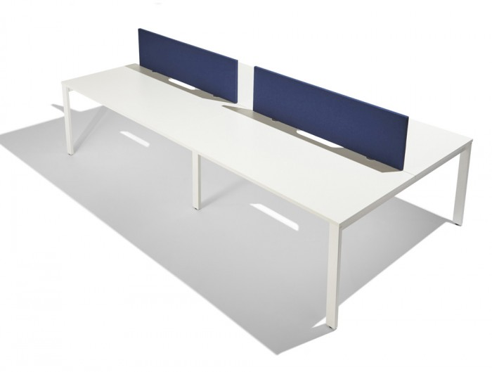 Jump-Desk-Screen-Straight-in-Navy-Blue-1