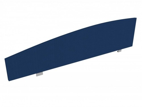 Jump-Desk-Screen-Wave-Top-in-Navy-Blue-1