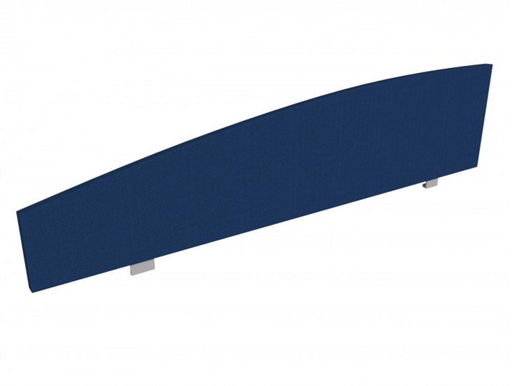 Jump-Desk-Screen-Wave-Top-in-Navy-Blue-1