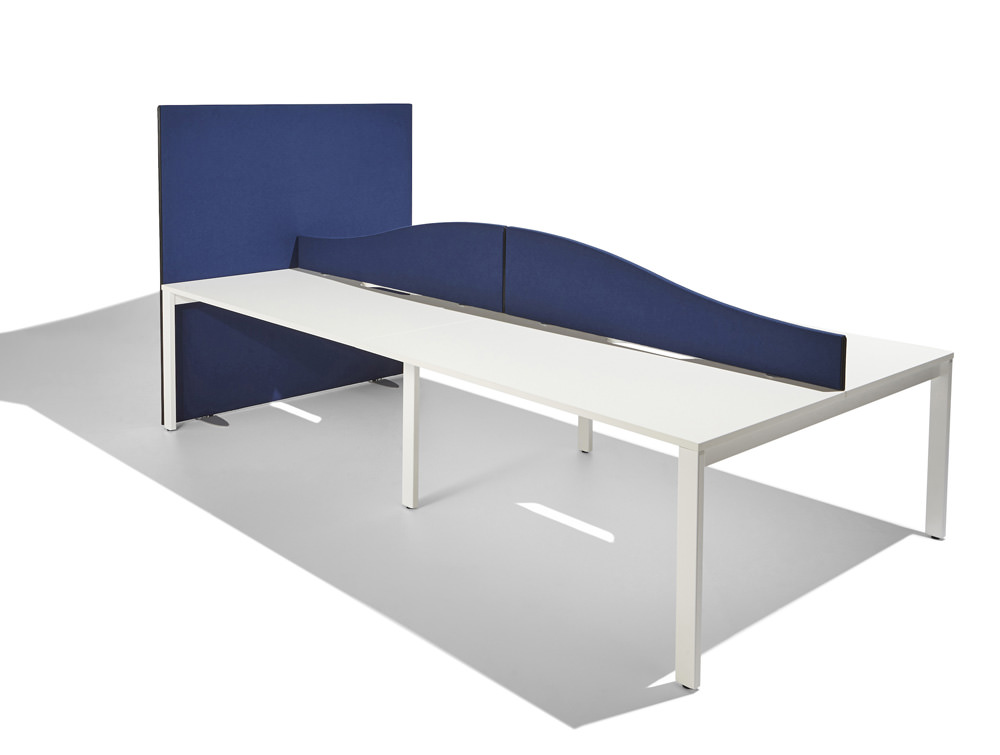 Jump-Freestanding-Screen-and-Desk-Screen-in-Navy-Blue-1