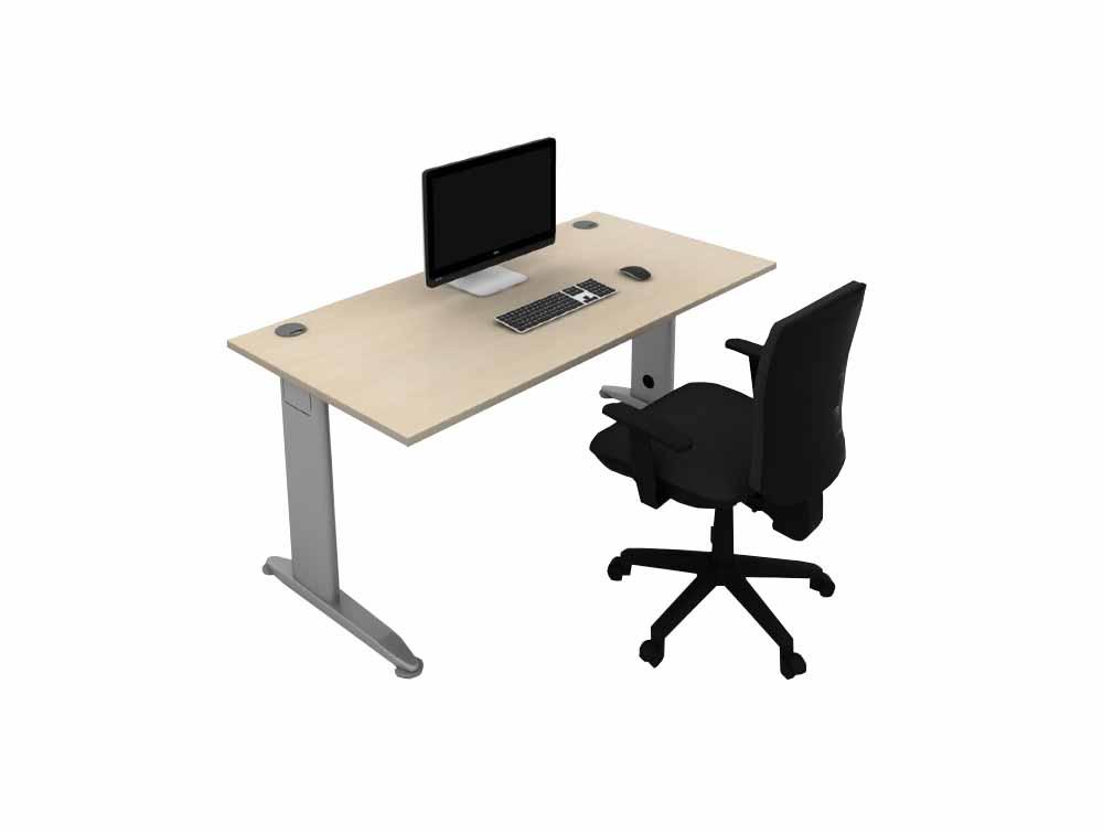 K2C Modular Desking